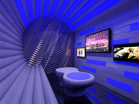 Room At The Top Of The Stairs Karaoke by 26 Best Karaoke Design Images On Karaoke Club