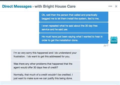 my services bright house my services bright house 28 images bright house networks customer service 28
