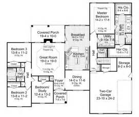 floor plan for 3000 sq ft house free home plans luxury house plans over 5000 square feet