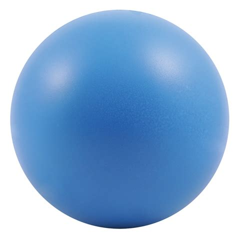 Stress Ball Giveaways - toys novelties stress balls stress shapes stress ball item no 700182 from