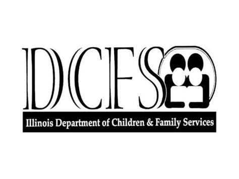 Dcfs Search Illinois Child Abuse Neglect Deaths In Illinois Remain High In Dcfs Involved Cases Peoria