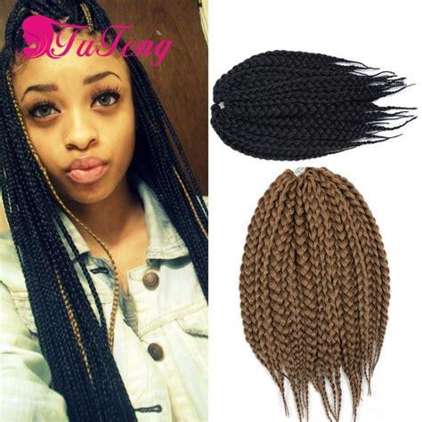 cheap crochet braids twist 3s box hair braids famous brand 100 best box braids hair images on pinterest braid hair