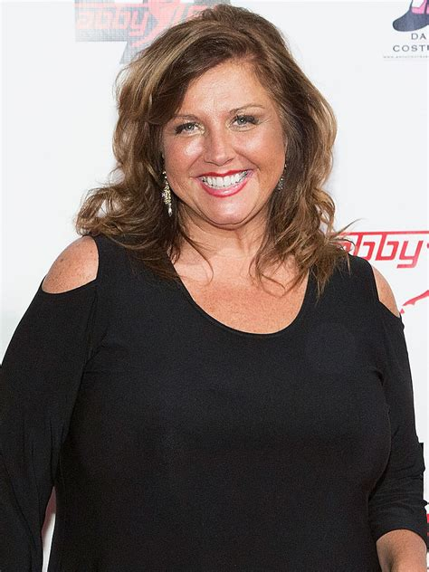 Abby Lee Miller Lawsuit 2016 Update | abby lee miller lawsuit update 2016 dance moms lawsuit