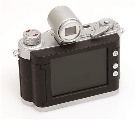 minox mini minox leica dcc 5 1 mini appareil photo espion ebay