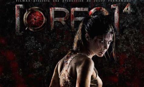 film horror terbaru februari 2015 i film horror pi 249 attesi del 2015 da rob zombie a