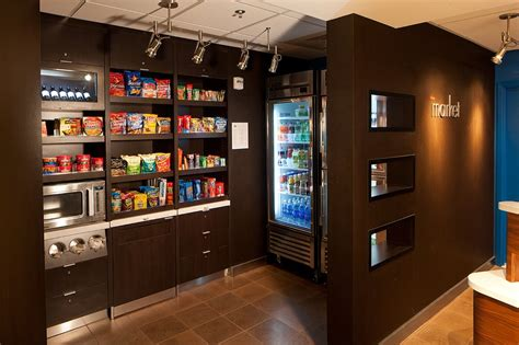 Hotel Pantry by Hotel Pantry Registration