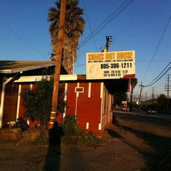 somis nut house somis nut house 38 photos sweet shops somis ca united states reviews yelp