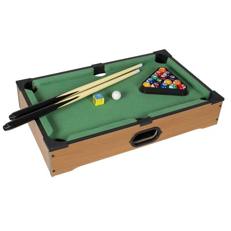 pool tables for rent near me pool tables available for rental our billiard