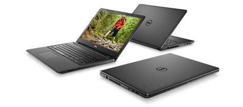Harga Keyboard Laptop Merk Dell 5 laptop terbaik yang cocok untuk anak sekolahan harga 5
