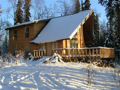 alaska house 4096 s lake view dr big lake alaska 99652 foreclosed