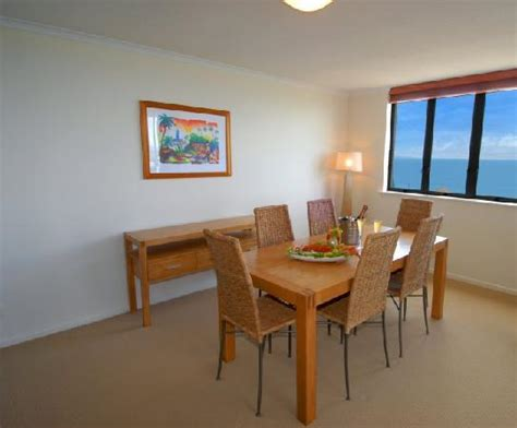 newport appartments newport apartments mooloolaba updated 2017 apartment reviews price comparison