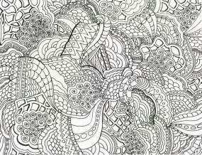 free printable i you coloring pages for adults coloring pages coloring sheets printable coloring