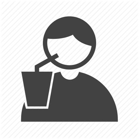 drink icon png cheers drink drinking glass happy juice water icon