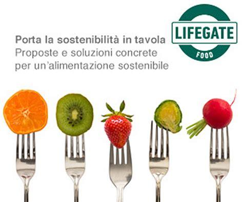sostenibilit 224 ambientale e alimentare alleanza tra