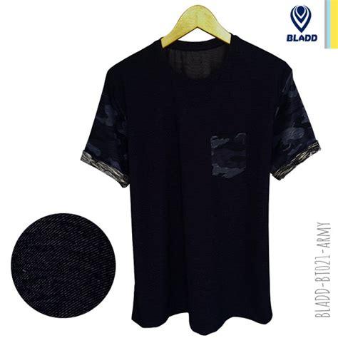 baju distro model baru jaket jaket army terbaru holidays oo