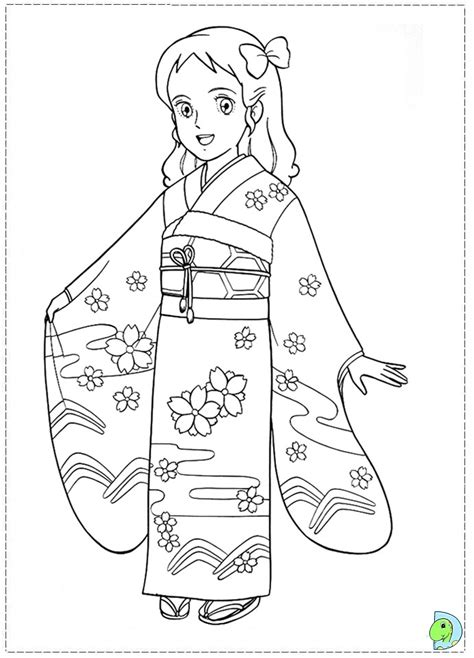 coloring pages japanese free coloring pages of to japan flag
