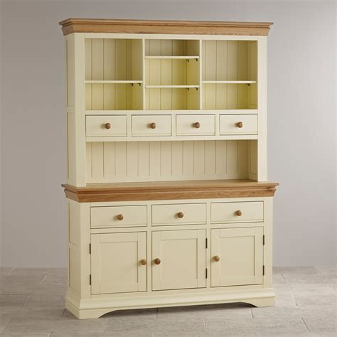 Shabby Chic Small Bedroom Hoe To Have The Best Welsh Dresser Jitco Furniturejitco