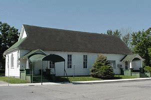 beeny ferry funeral home sheldon mo legacy