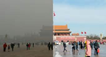 25 Square Meter beijing pollution china archives tailormade chinese