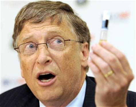 Bill Gates Mba Speach by Protecting The Vaccine Secret David Icke S Official Forums