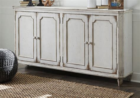 accent cabinets for living room mirimyn antique white door accent cabinet evansville