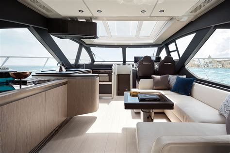azimut  azimut yachts official luxury yacht sales