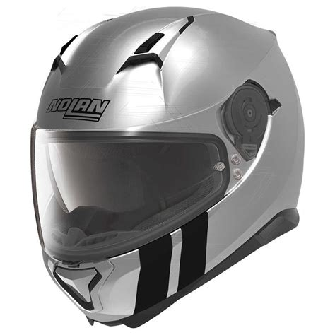 nolan x lite x802 nolan n87 martz n helm buy nolan n87 martz n helmet