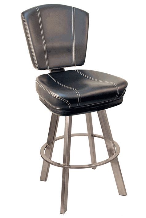 bar stools commercial commercial bucket seat bar stools bar restaurant