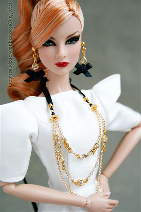 fashion royalty doll designer spotlight jason wu s fashion royalty dolls