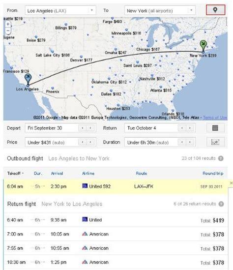 Flight Price Comparison Calendar S New Flight Search Engine