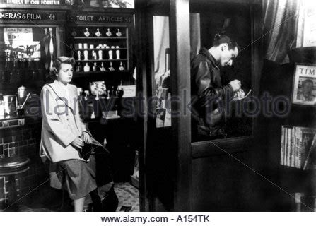 A Place Director Montgomery Clift Shelley Winters A Place In The Sun 1951 Directed Stock Photo Royalty Free