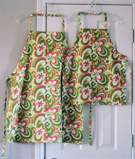 tutorial sew apron my personal interest in sewing how to sew an adjustable