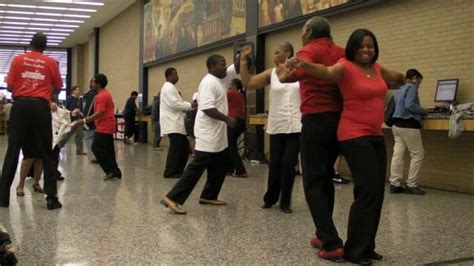 swing dance dc remembering harlem s savoy ballroom