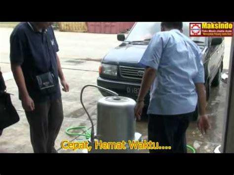Peeler Alat Pengupas Serbaguna Buah Sayur Wortel Kentang As Seen On Tv jual mesin pengupas kentang ubi wortel potato peeler