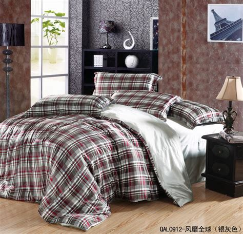 queen size comforter sets bedding sets part 5