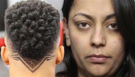 boyfriend haircut forced haircut by boyfriend forced haircut by boyfriend