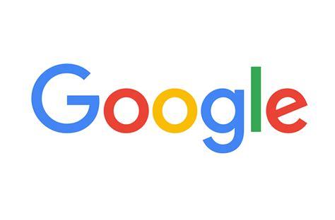 google imagenes jpg google presenta por sorpresa un nuevo logo brandemia