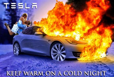 Who Makes The Batteries For Tesla Cars Diogenes Middle Finger The Who Brought You Fiery