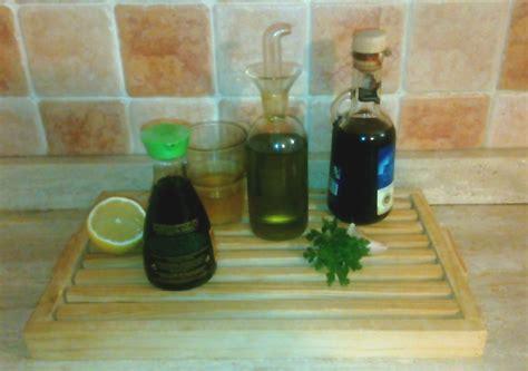 aromi in cucina salmone al forno con aromi garofanocannella in cucina