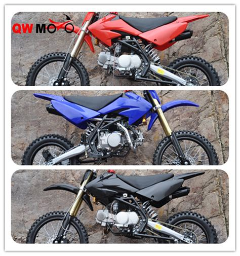 Ktm Pit Bike 110cc Quality 125cc Lifan Racing Pit Bike For Sale Buy