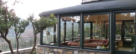 finestre senza persiane serramenti alluminio firenze infissi pvc persiane