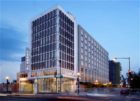 comfort in dc gallery washington dc hotel near convention center and