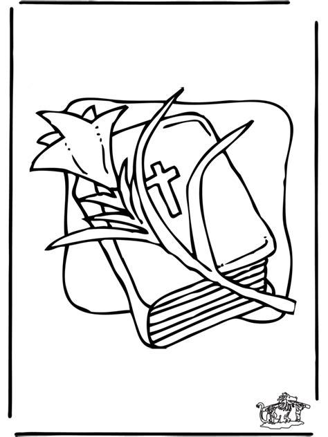 dibujos de la biblia para colorear o imprimir biblia abierta para colorear imagui