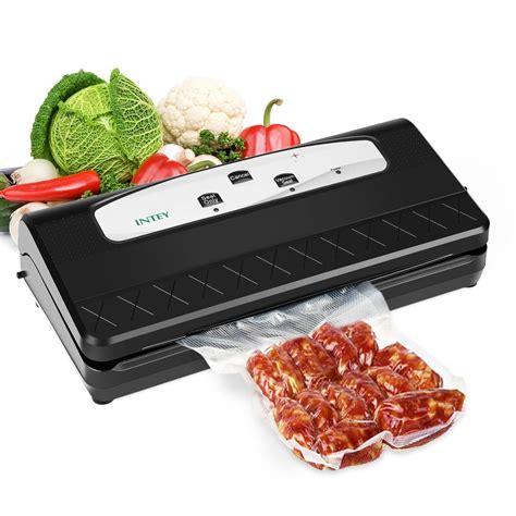 macchine per sottovuoto alimenti conservazione alimenti macchina sottovuoto