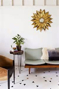 Decorating A Mid Century Modern Home Interior Design Inspirations How To Get A Mid Century