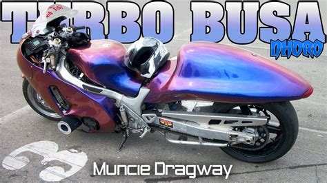 mystic chameleon paint motorcycle nitrous hayabusa drag bike grudge racing nhdro