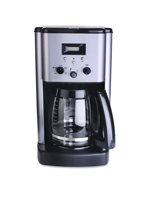 Coffee Maker Non Elektrik the cup of coffee brewing in my kitchen chef tips