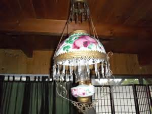 with the wind chandelier hanging l chandelier prisms antique with