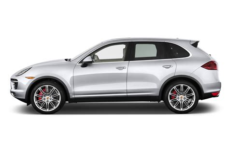 porsche suv turbo 2012 porsche cayenne turbo editors notebook