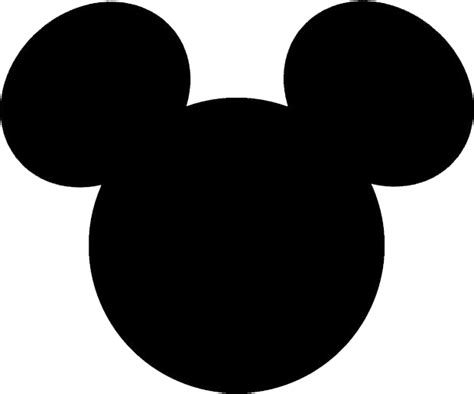 file mickey ears png uncyclopedia the content free